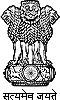 Principal Controller of Accounts (Ordnance Factories), Kolkata